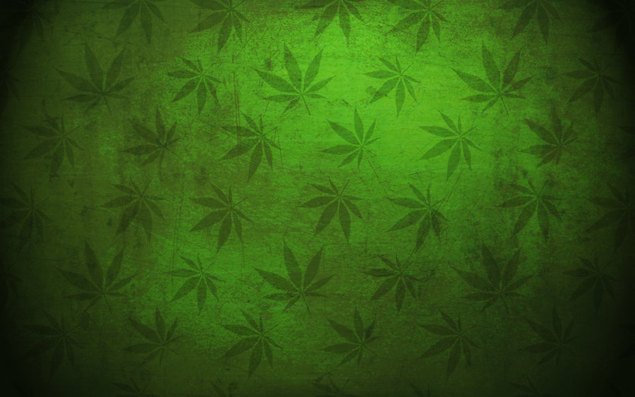 marijuana wallpaper 1680x1050 - photo #43