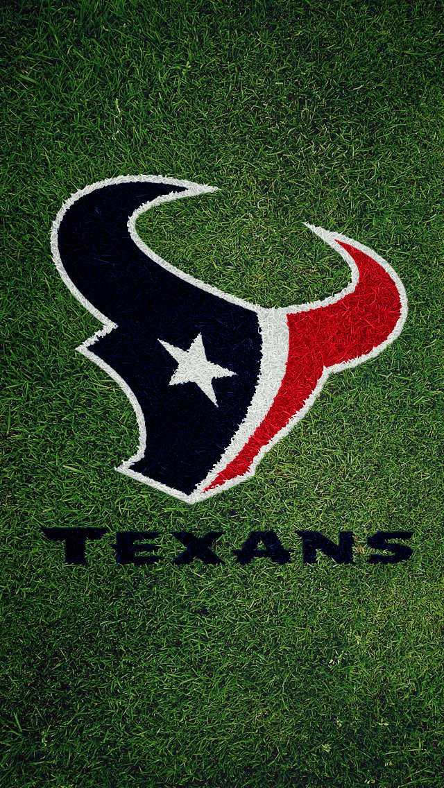 Related Pictures houston texans logo vector 640x1136