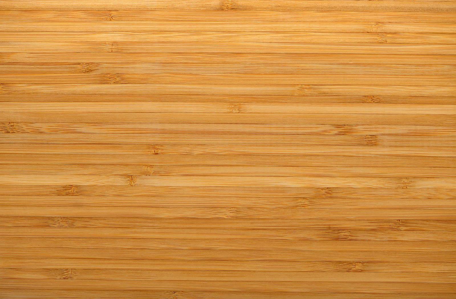 Indoor basketball court background