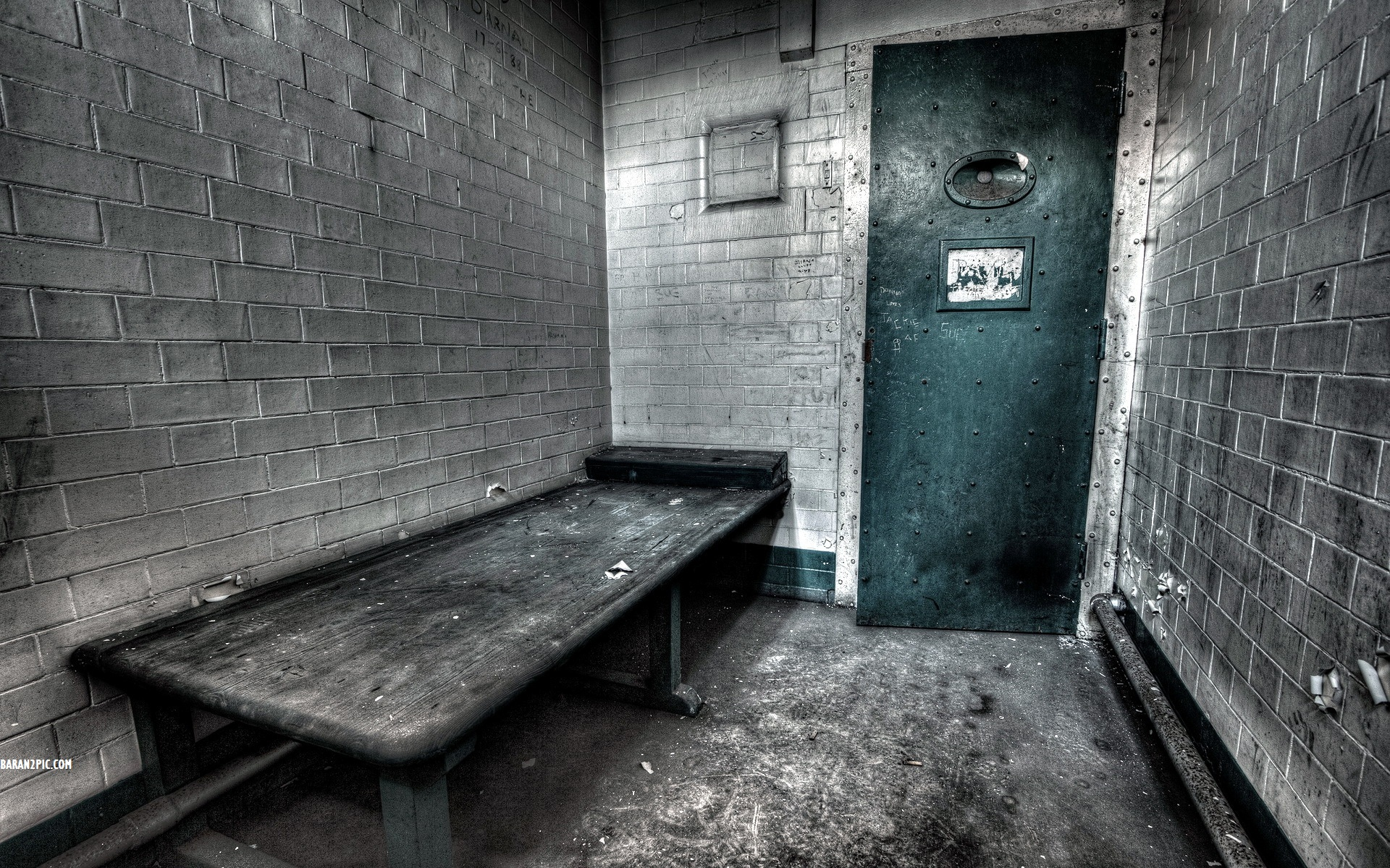 Image gallery for jail cell wallpaper 1920x1200