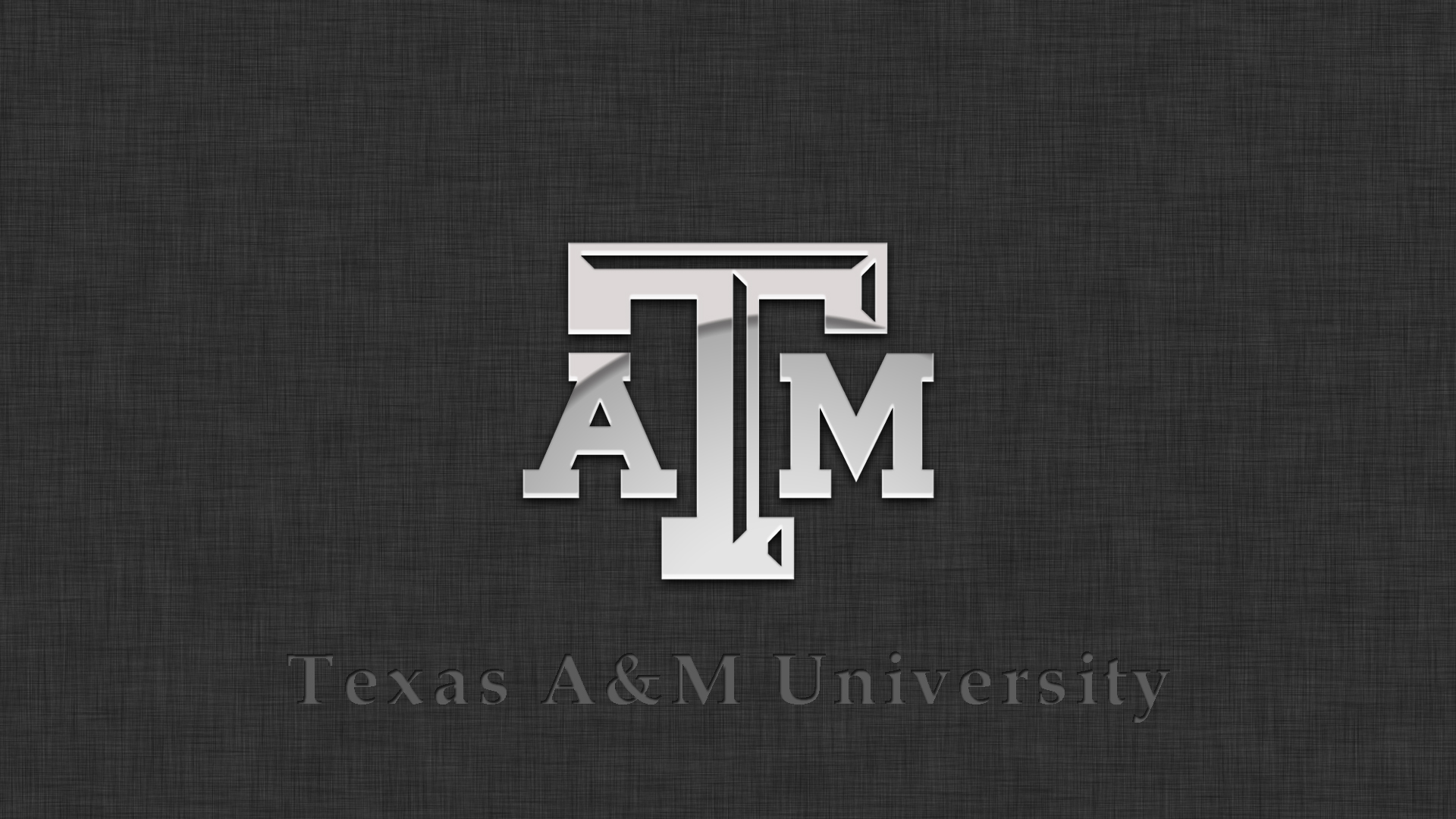 TAMU iOS Wallpaper by Chimmy92 1920x1080