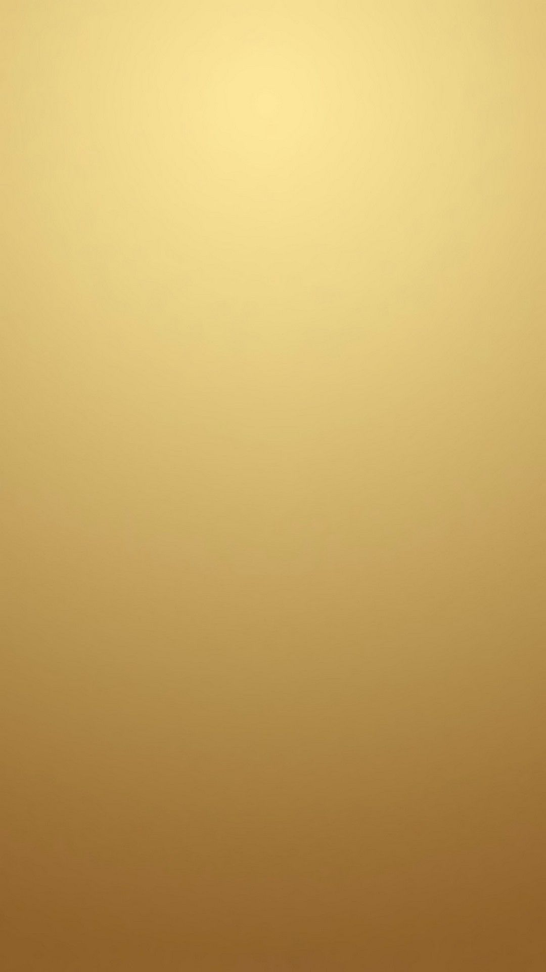 Plain Gold Wallpaper For iPhone   Best iPhone Wallpaper Gold 1080x1920
