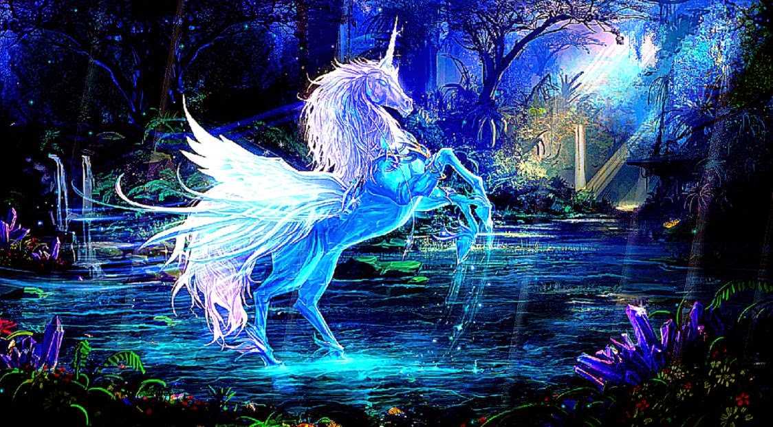 happy birthday images free download horse