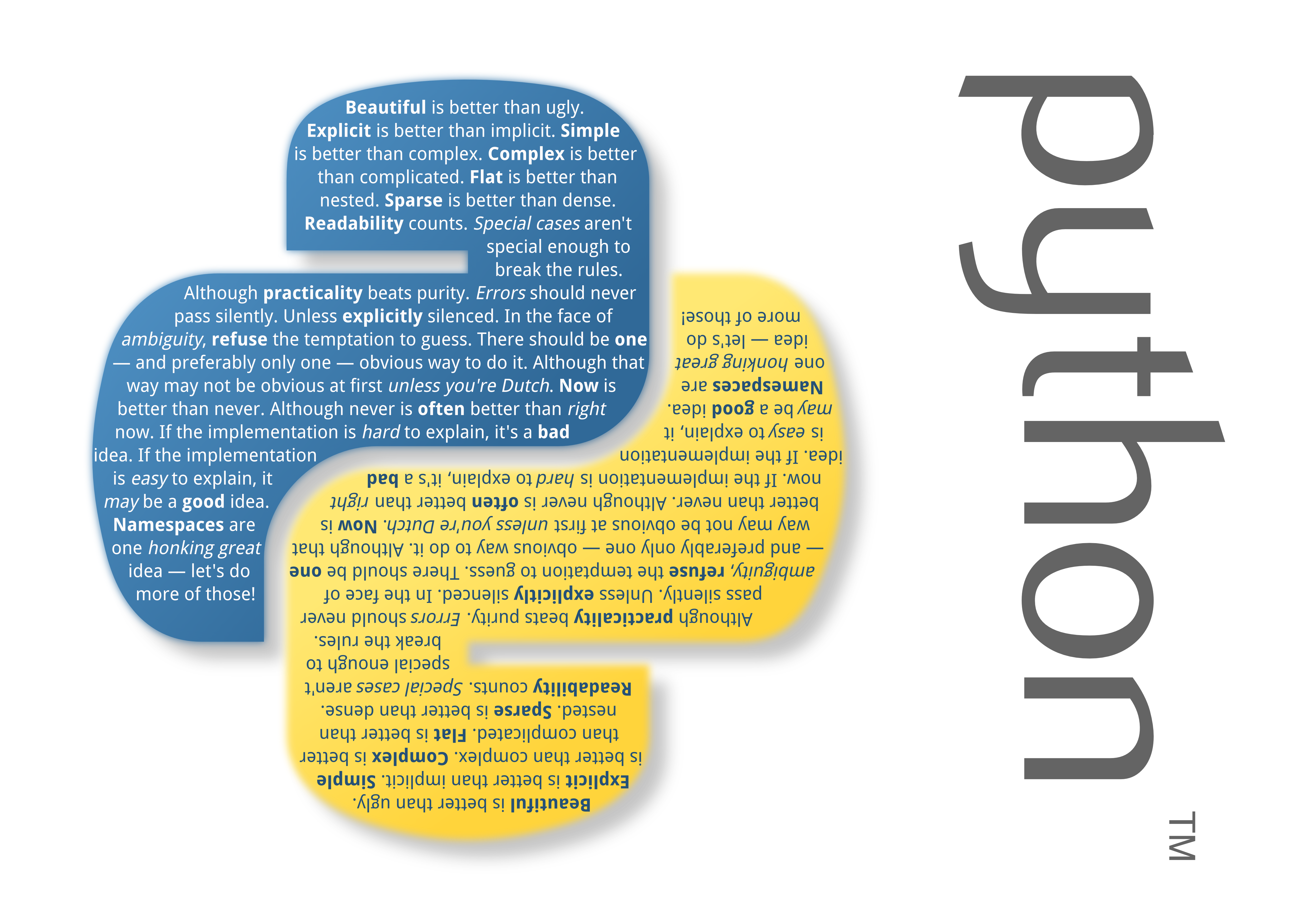 Viewtopic together with Python in addition Python Hello World in addition Python Programming Hello World in addition Implementing A Business Process In Bpel Using Oracle Bpel 10g Beta 3 Getsalesquote Leverages Plsql And Webservices. on hello world python