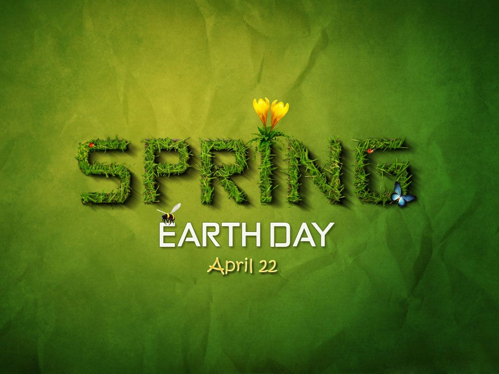 Pin by NE Occasion on eco chic Earth day pictures Earth day 1024x768