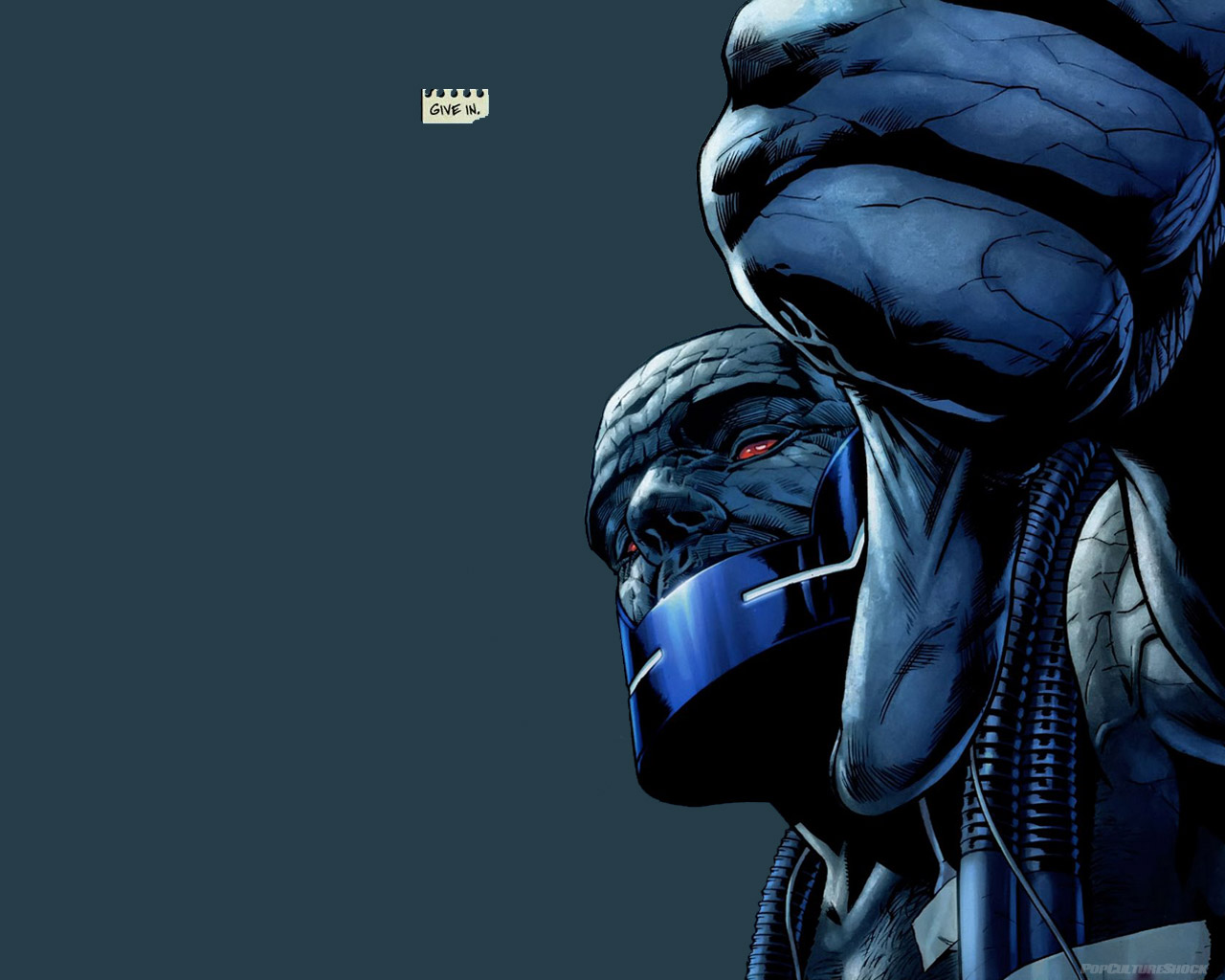 28 Darkseid 4K Ultra HD Backgrounds GsFDcY Graphics 1280x1024