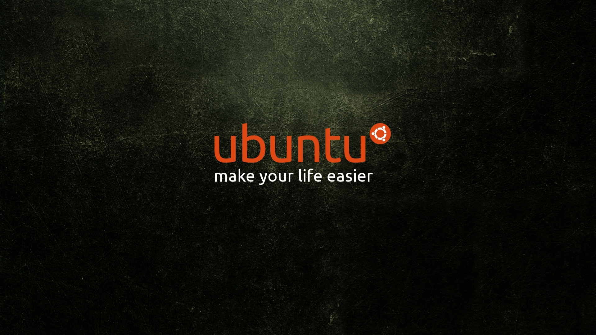 wallpaper ubuntu wallpapers resoluciones 1920x1080