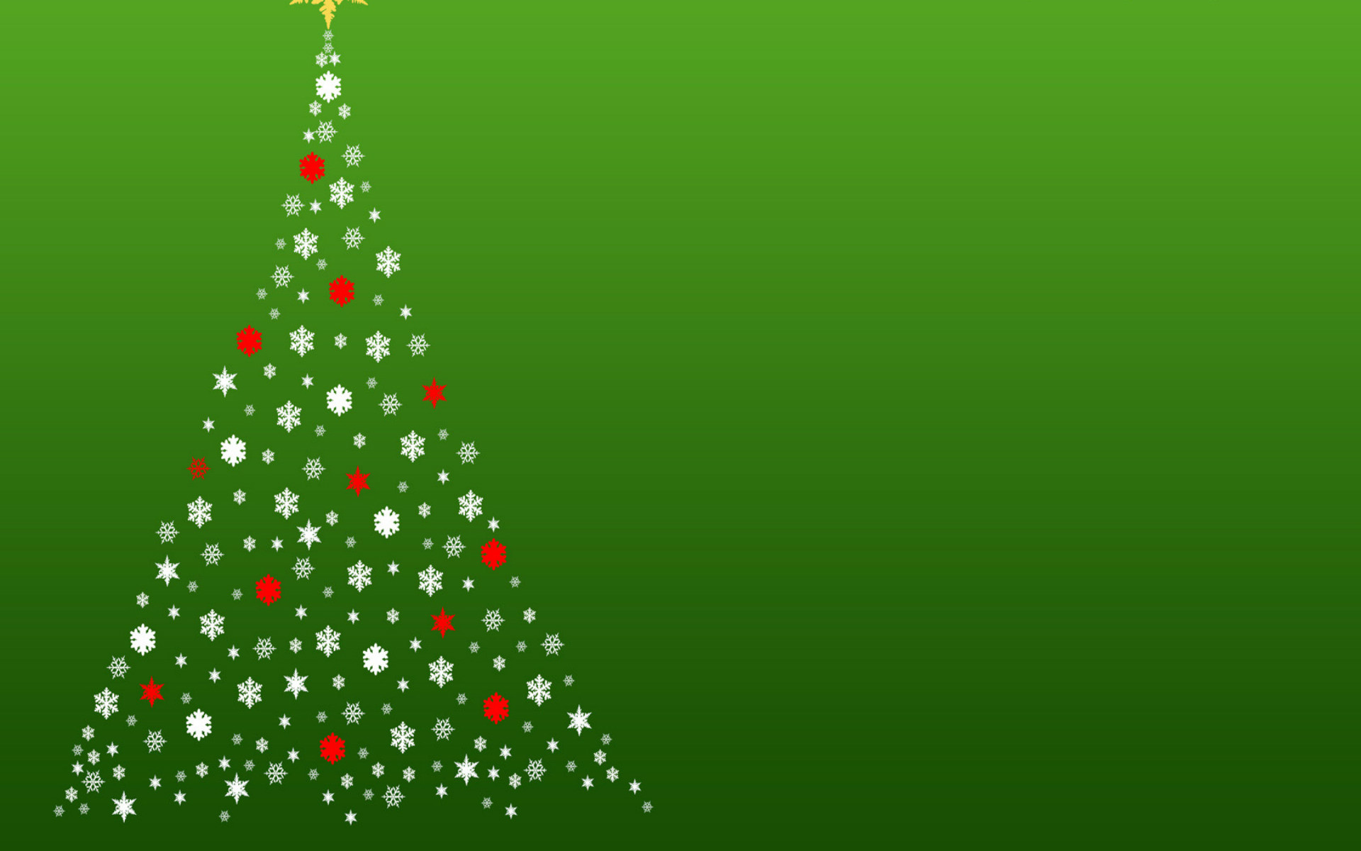 70 Christmas Background Wallpapers on WallpaperPlay 1920x1200