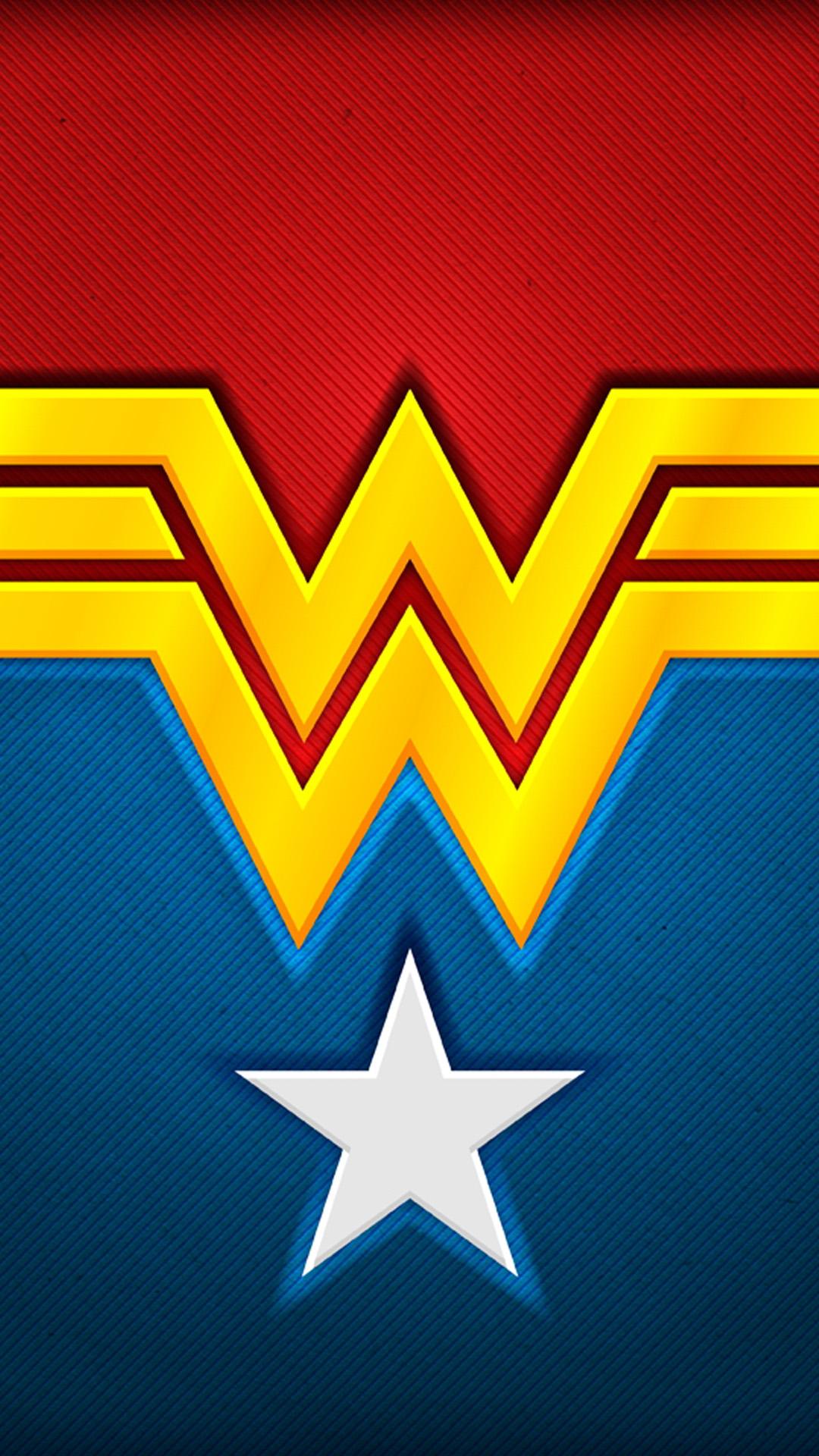 Wonder Woman Samsung Wallpapers Samsung Galaxy S5 Galaxy 1080x1920