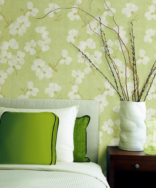 Wallpaper For Bedroom Green Photos Good Pix Gallery 532x640