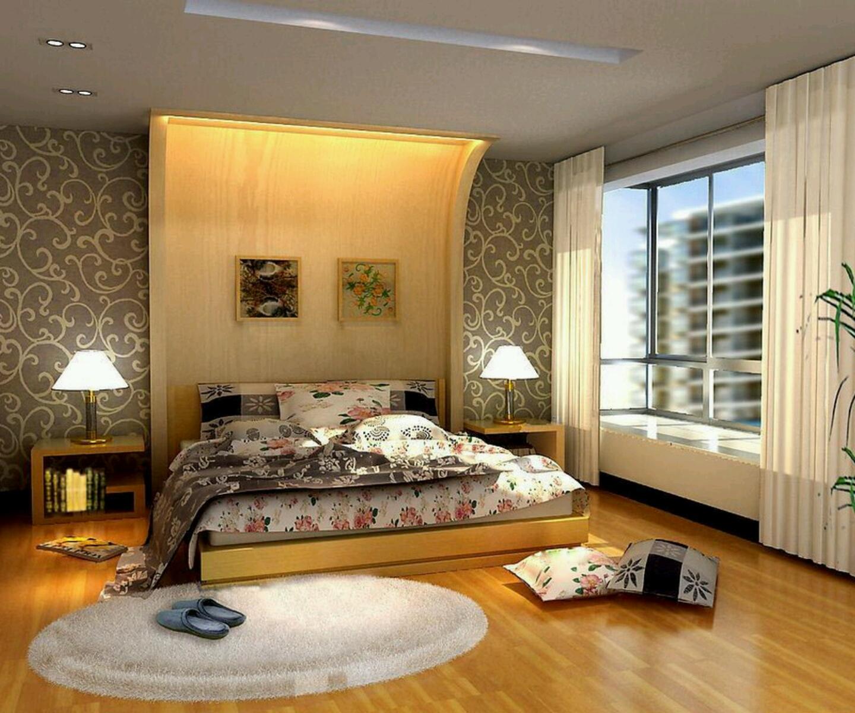 Beautiful Bedrooms Images Download