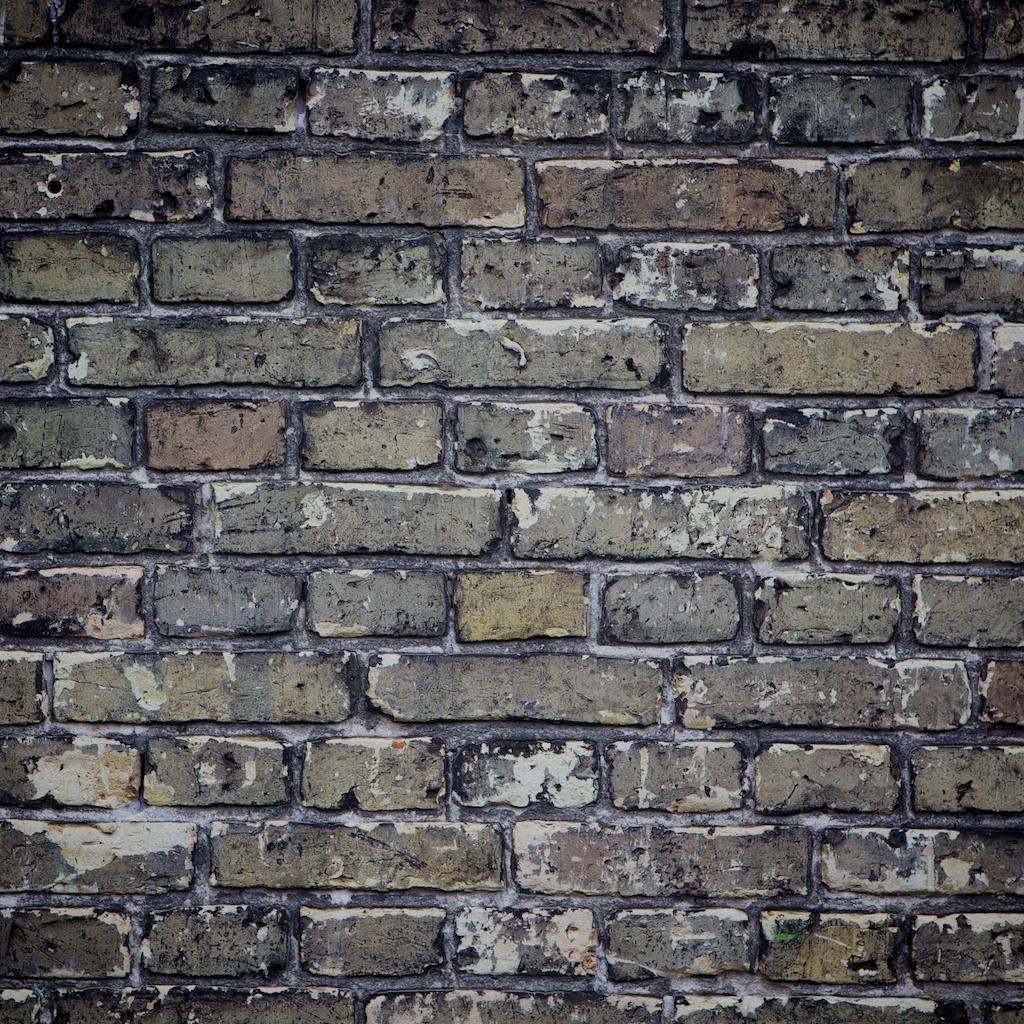 Brick Box Image Brick Wall Paper 1024x1024