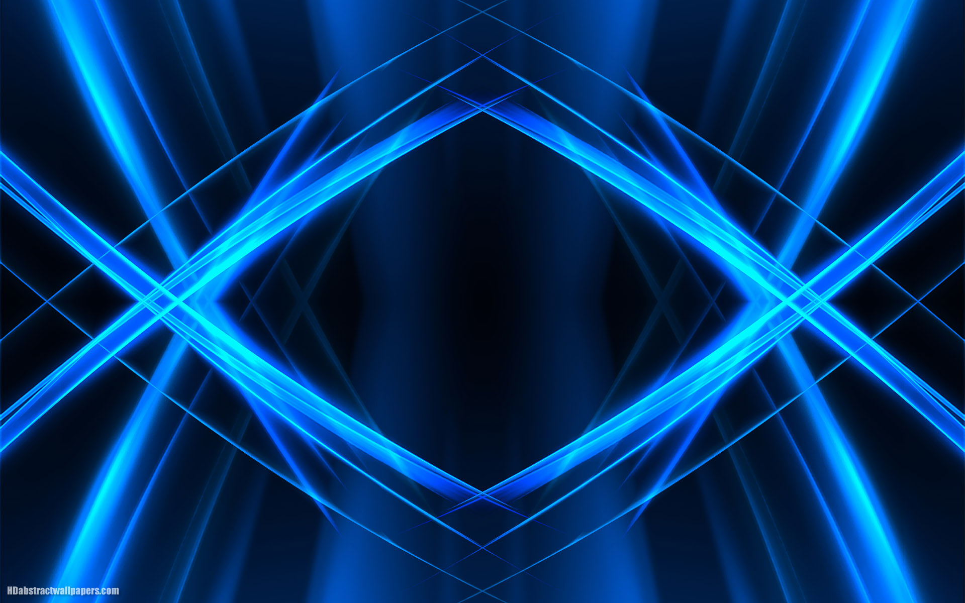 Free download 25 Beautiful abstract blue wallpapers HD ...