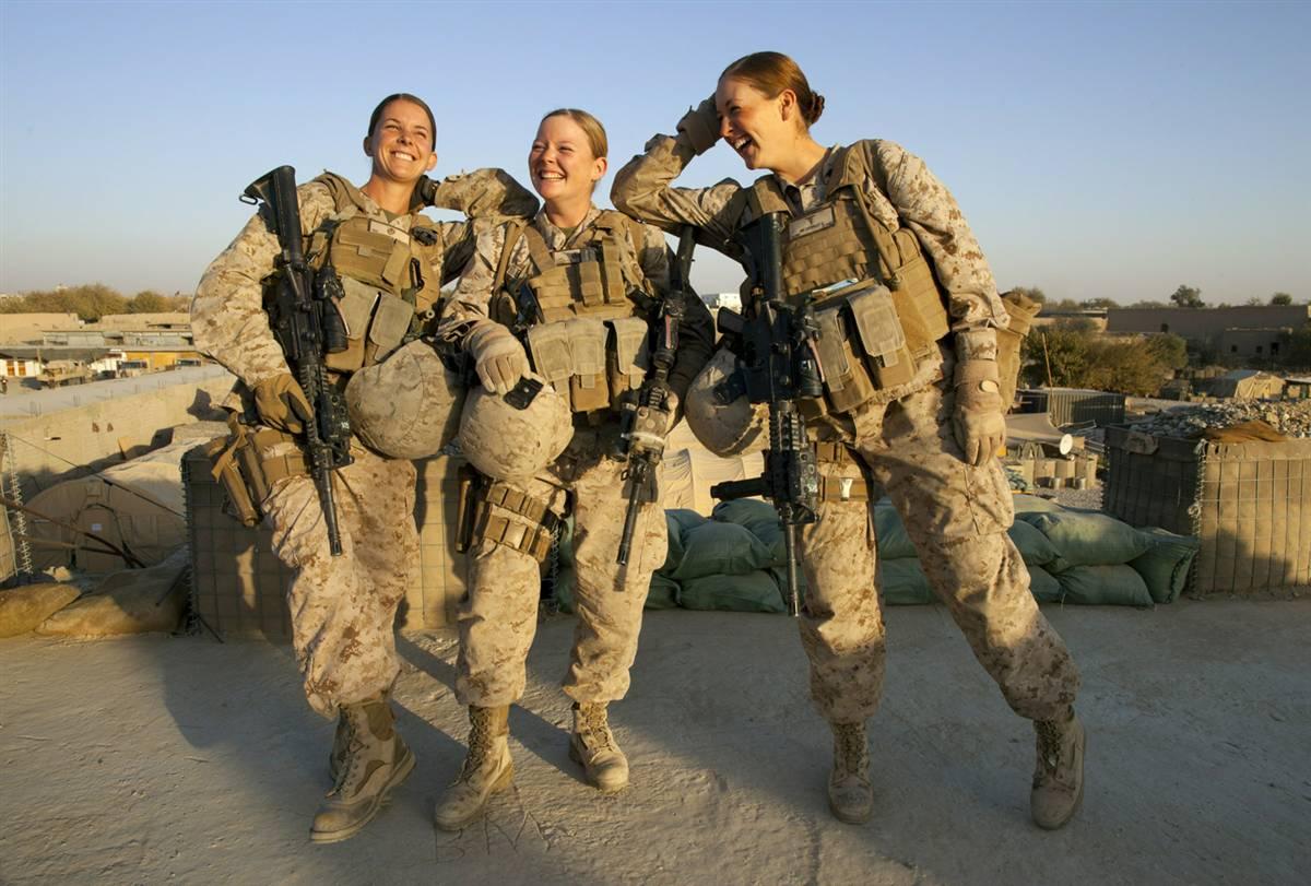 Fotos de mujeres soldados israelies desnudas 27