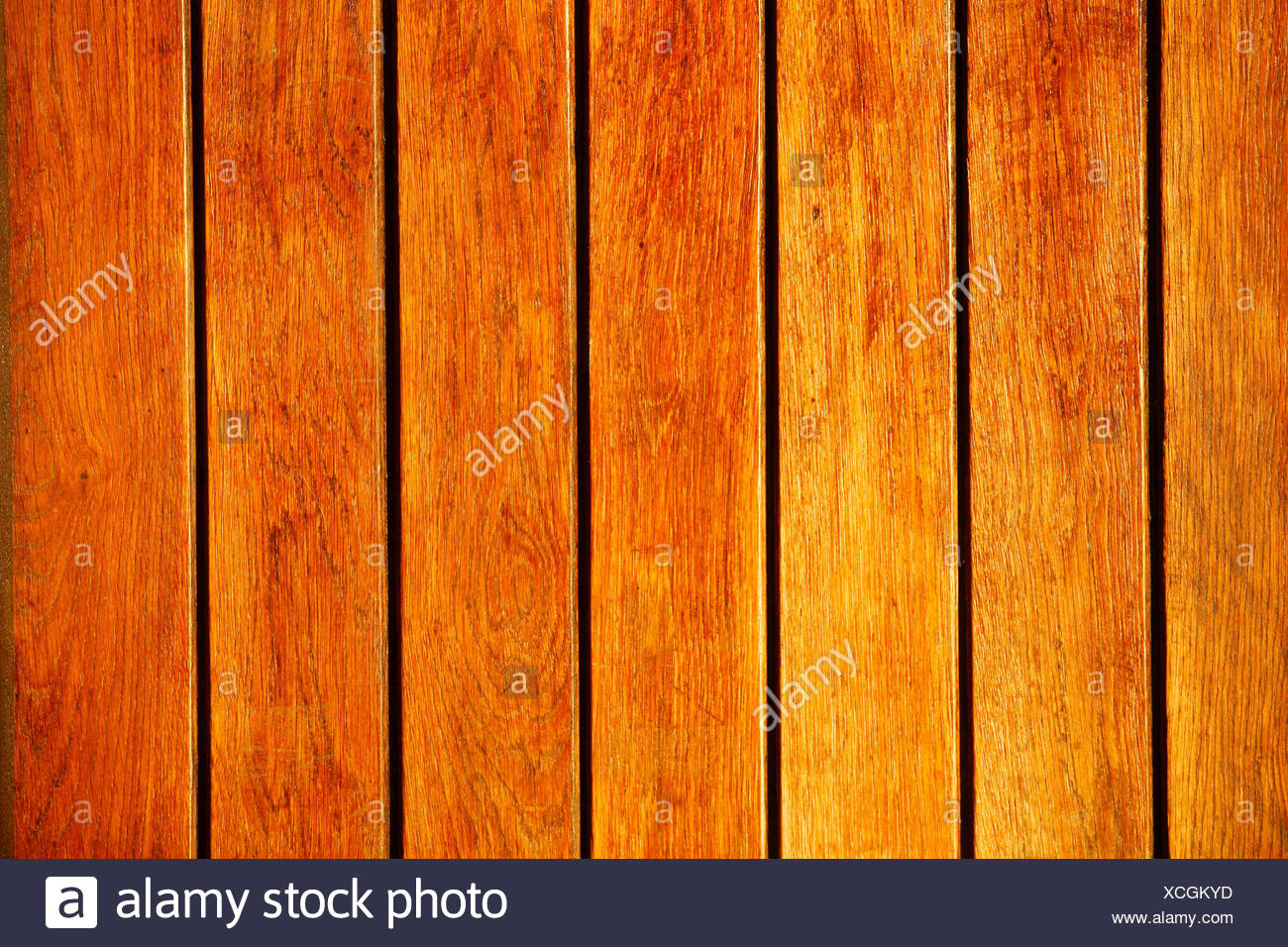 wood columns planks backdrop background board art colour model 1300x956