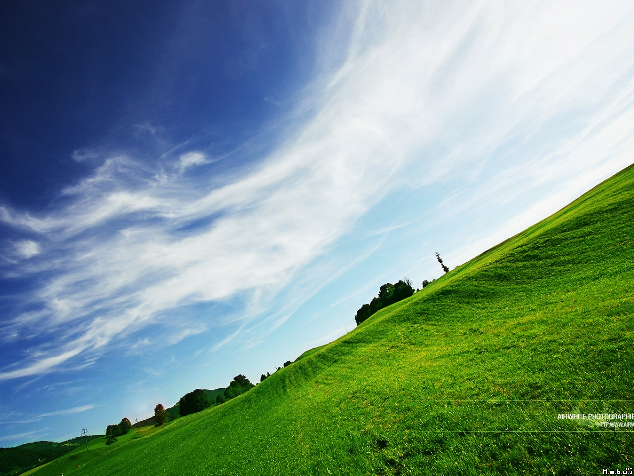 new nature wallpaper you are viewing the nature wallpaper named new ...