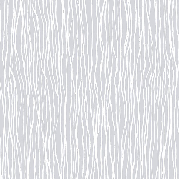 Modern Wallpaper Gray White Set of 2 Bolts   Modern   Wallpaper 600x600