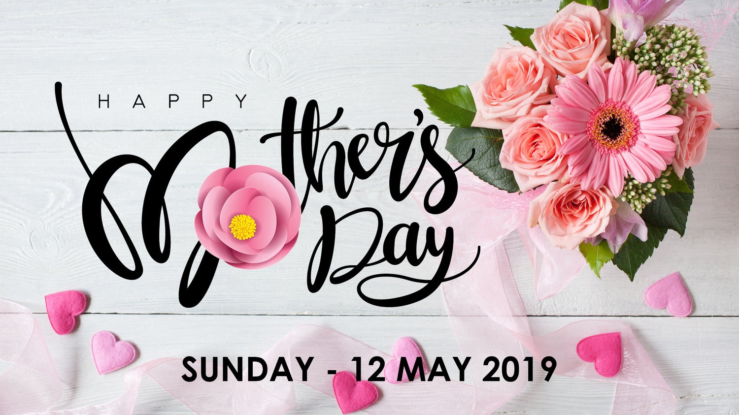 Free Download Mothers Day 2019 Download Hd Images Wallpapers
