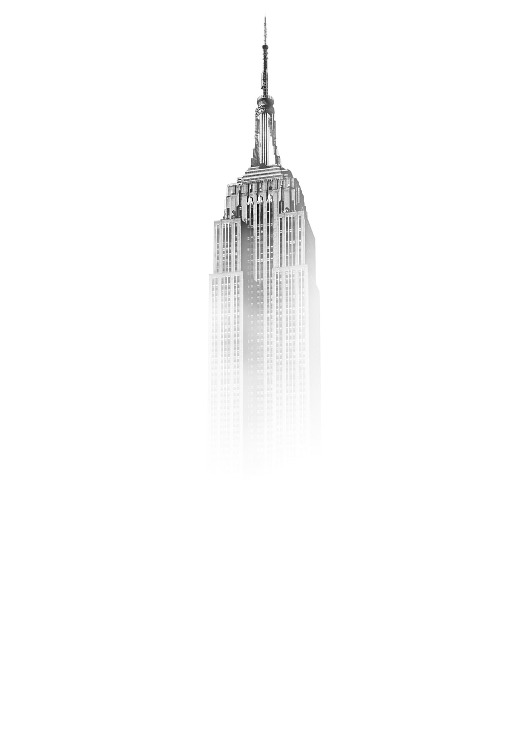 Minimalist Iphone Pictures Download Images on Unsplash 1080x1512