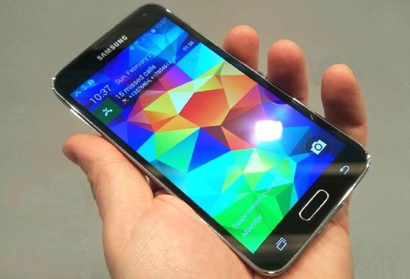... Spesifikasi Ponsel Samsung Galaxy Grand Prime - Holiday and Vacation