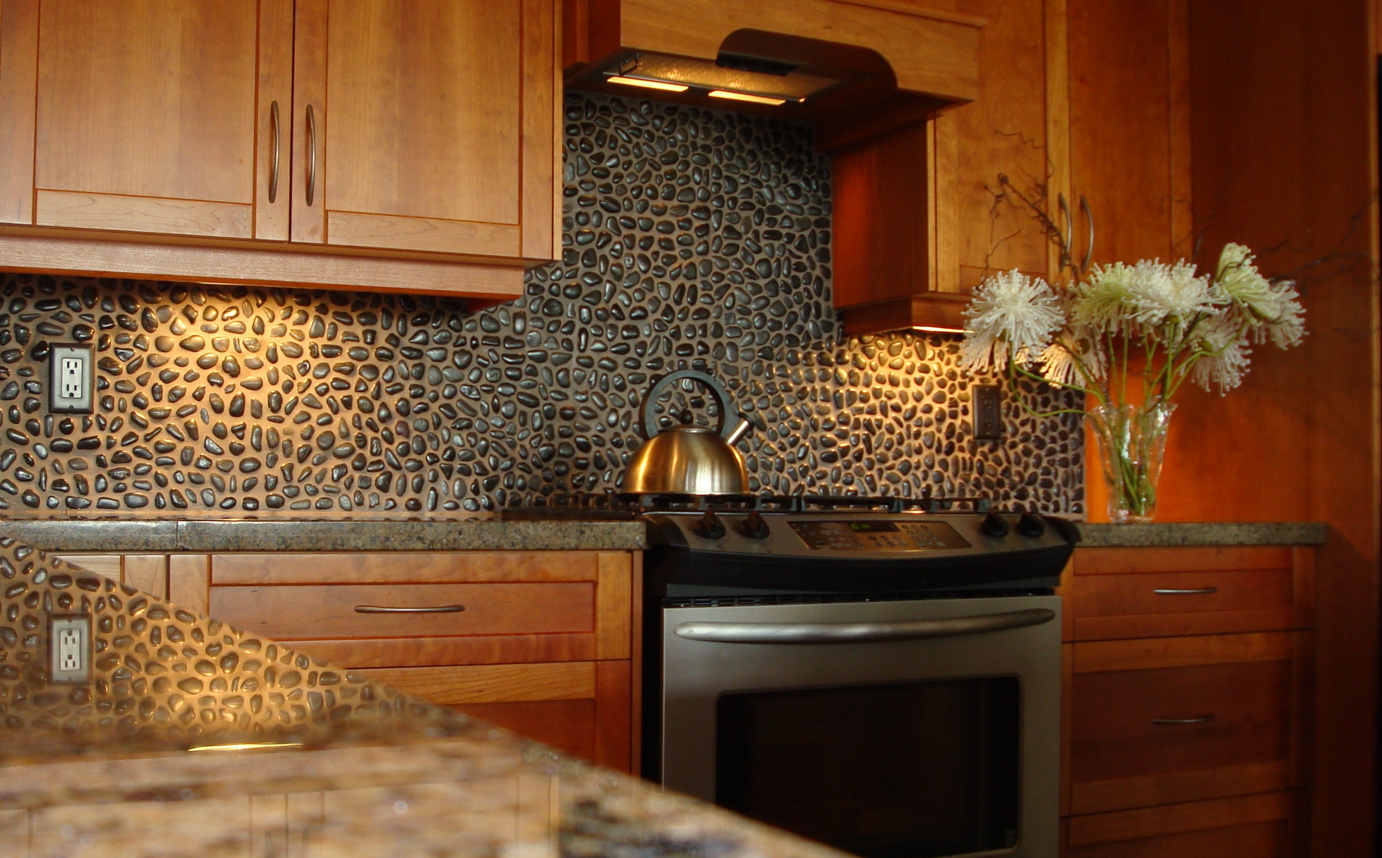 Tile Kitchen Backsplash Tiles Ideas Tile A Backsplash Backsplashes 2688x1668