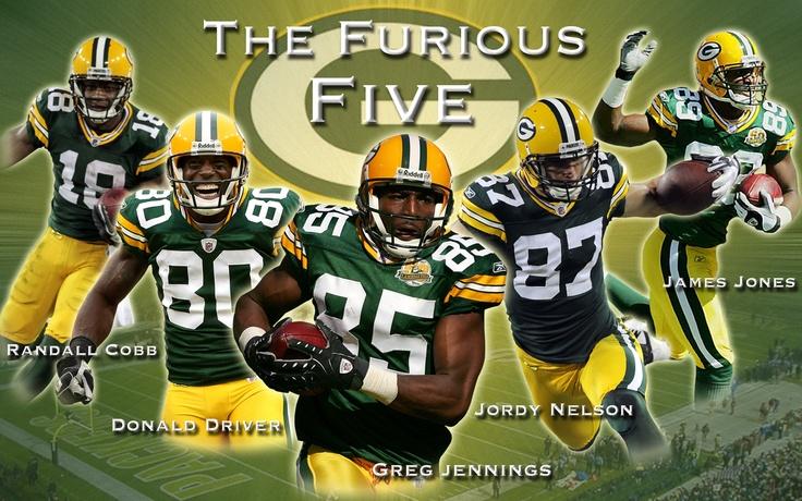 Packers Desktop Wallpaper 200x300 Green Bay Packers Wallpapers 736x460