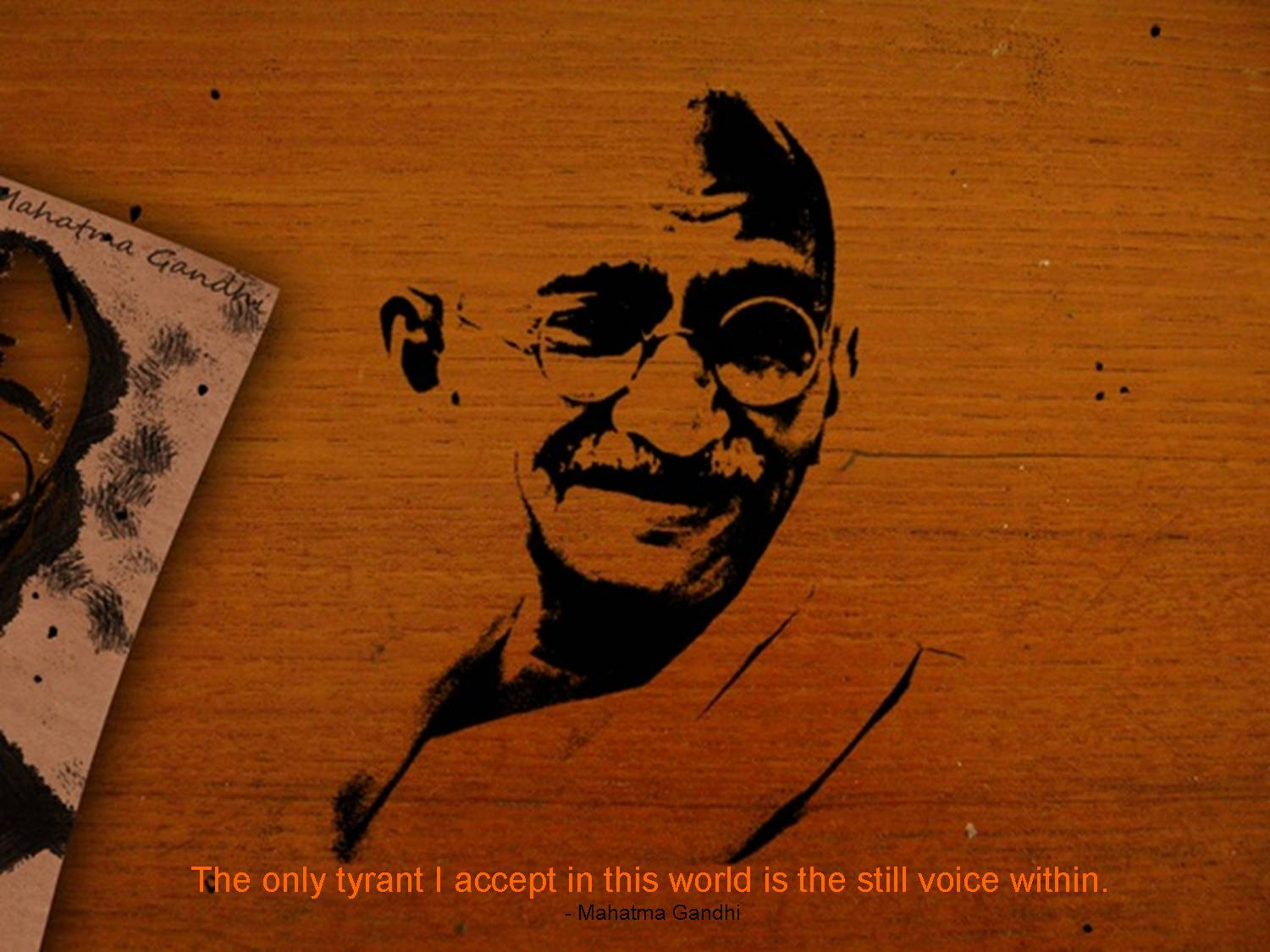 40 Most Beautiful Ghandi Jayanti Hd Pictures Images And 1500x1125