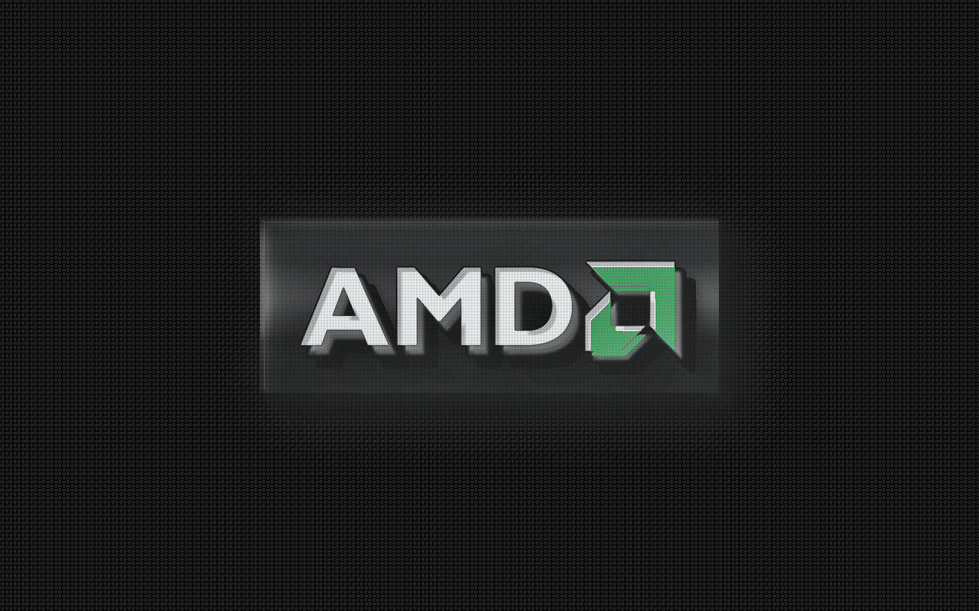 amd fx background by - photo #31