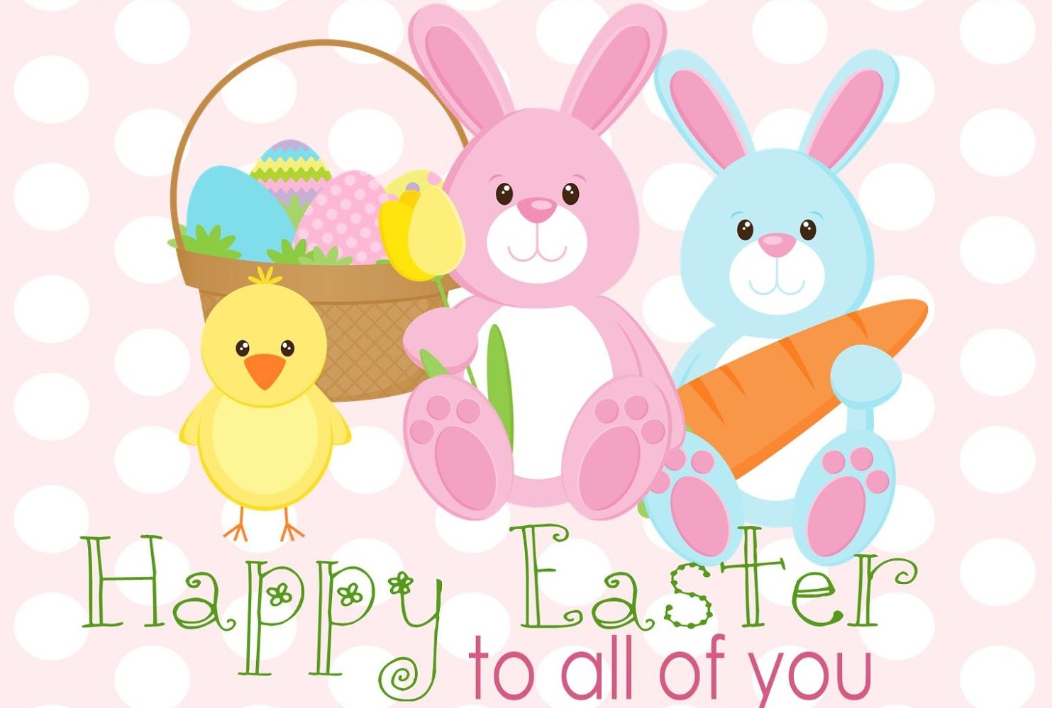 happy Easter Bunny pictures Happy Easter Bunny wallpapers 2015 1483x999
