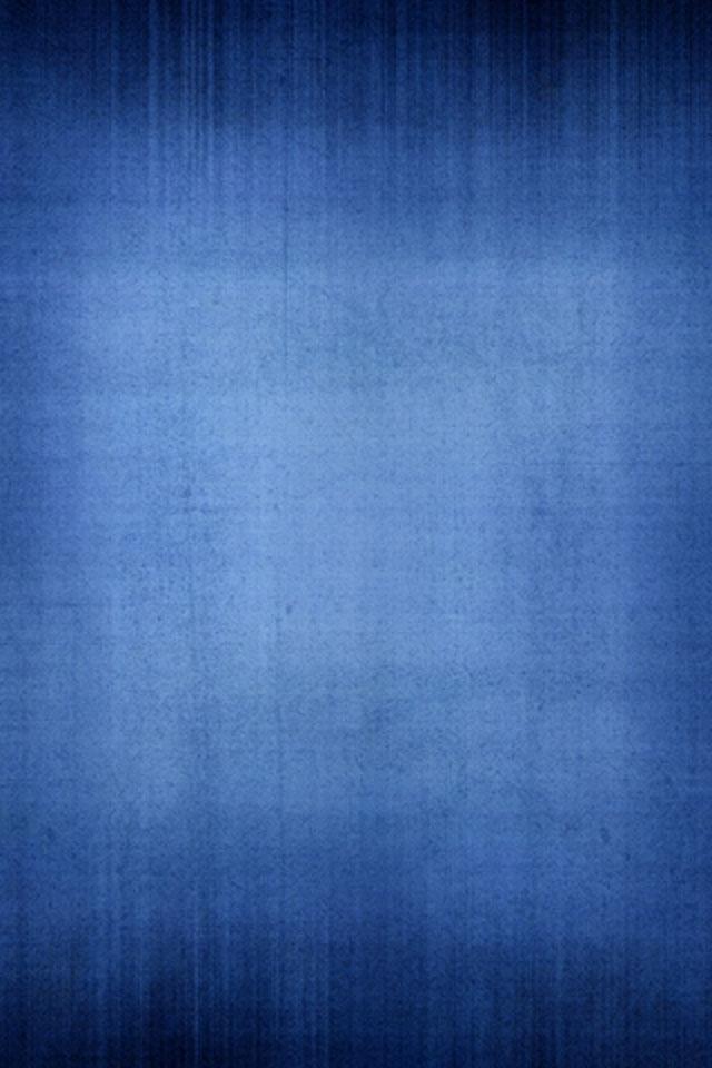 Blue Texture iPhone HD Wallpaper iPhone HD Wallpaper download iPhone 640x960