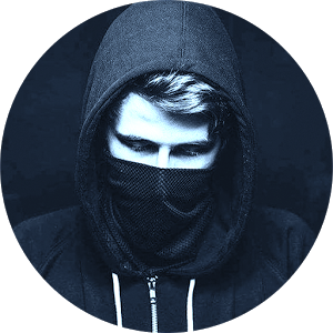 Download Wallpapers For Alan Walker Fans for PC 300x300