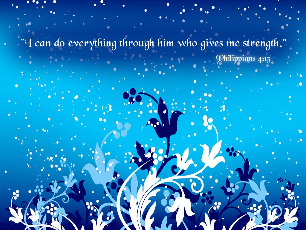 bible verse desktop wallpaper philippians 4 13 MEMES 1024x768