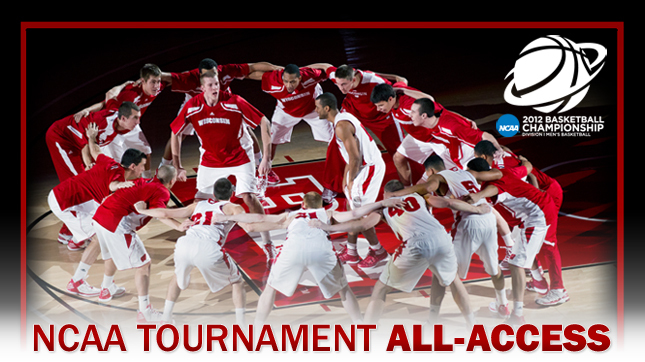 Wisconsin Badgers Desktop Wallpaper Wisconsin basketball wallpaper 645x362