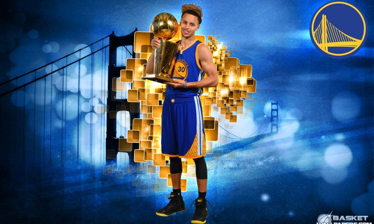 Stephen Curry Wallpapers Basketball Wallpapers at BasketWallpapers 750x450