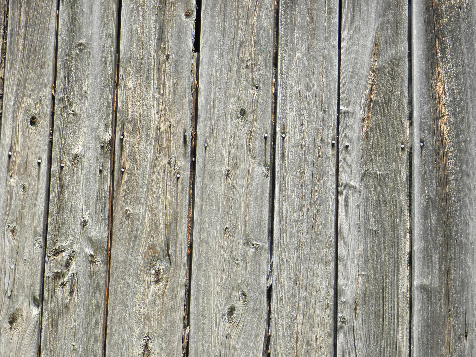 Barn Wood Background Barn Wood 1920x1440