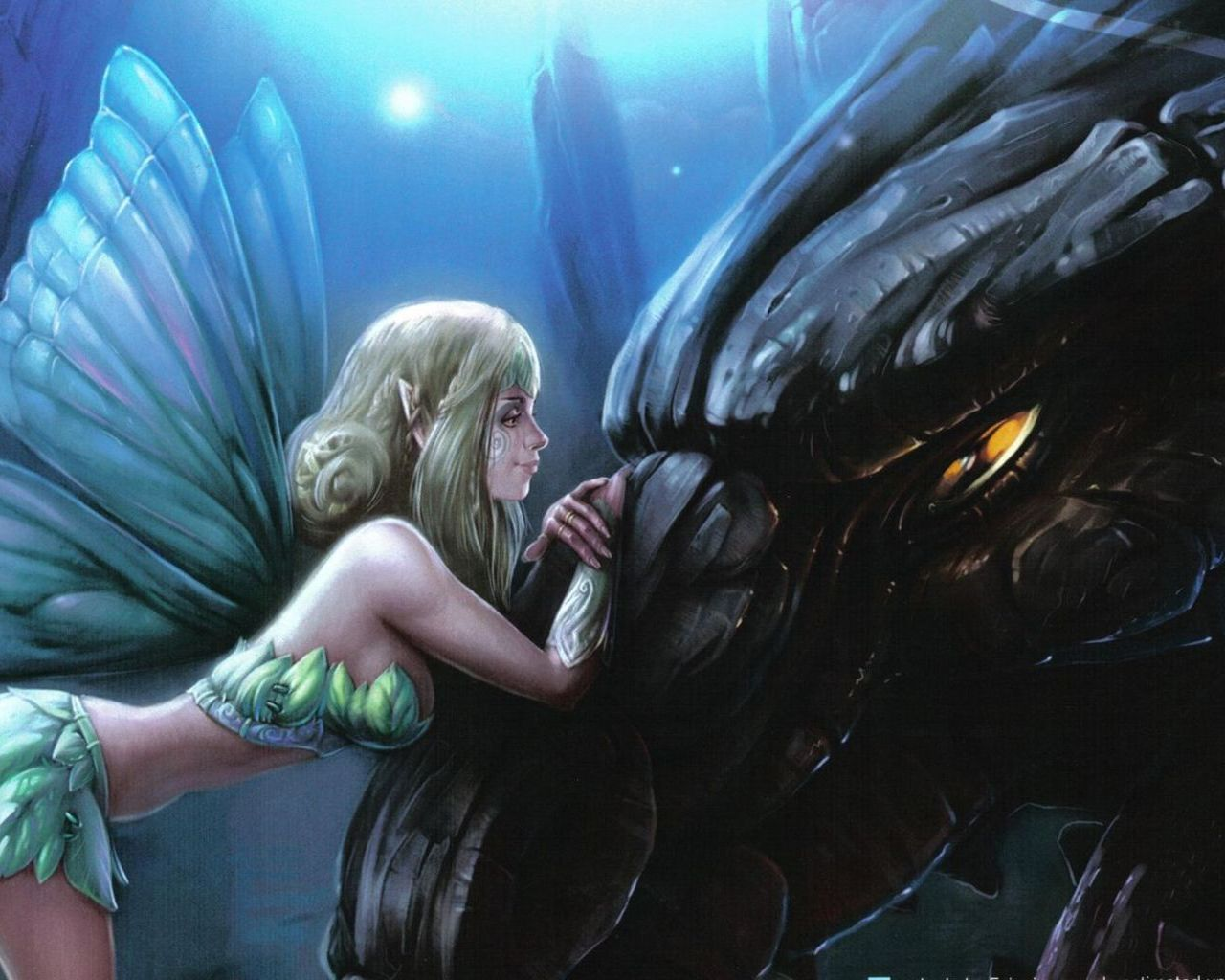 ccPictures On the 3d dragon wallpapers for download to your 1280x1024