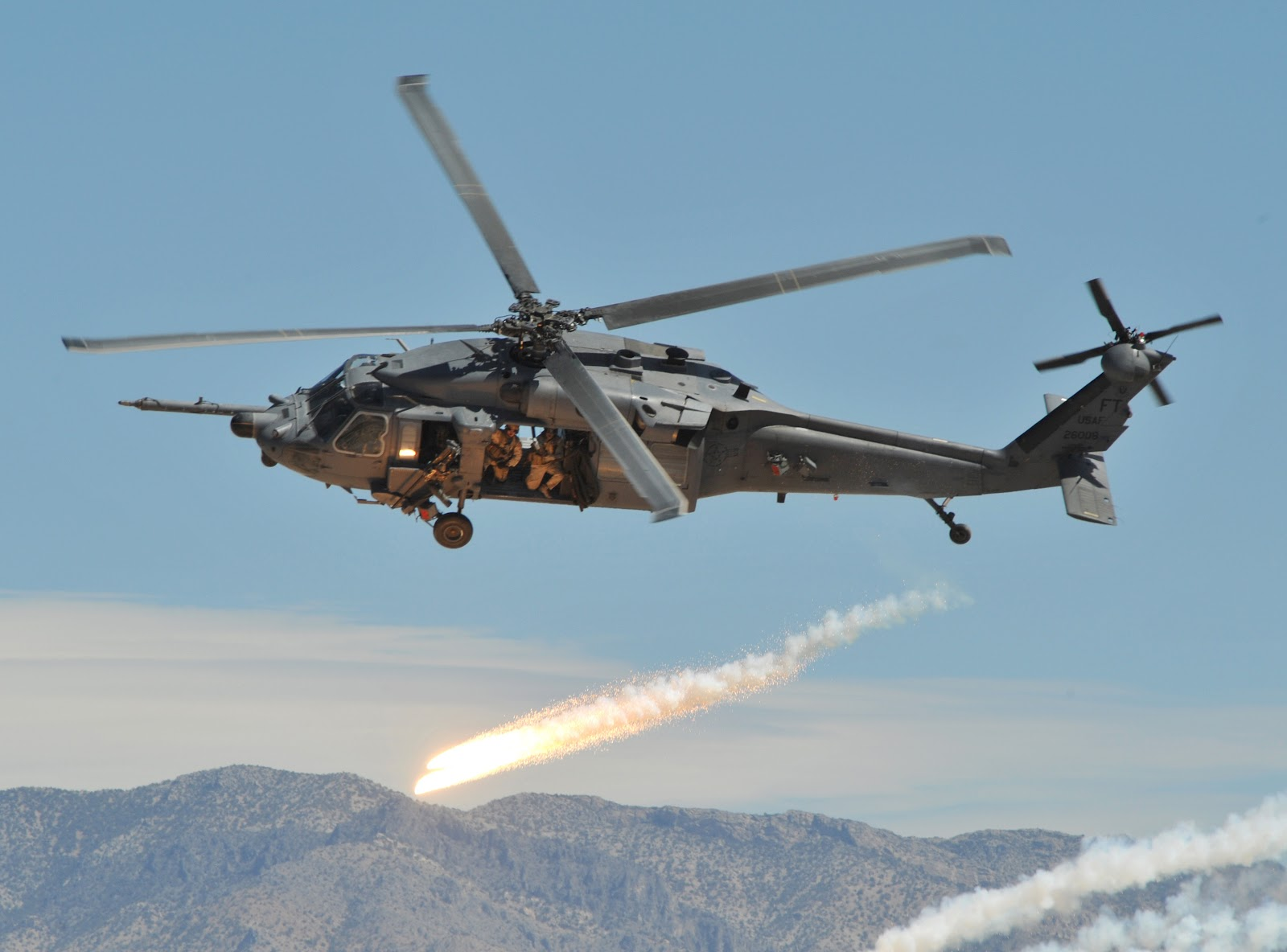Military Helicopter Pictures Top HD Wallpapers 1600x1184