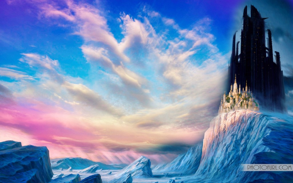 Beautiful Animated Mobile Wallpapers Time Pass Mobile Wallpapers