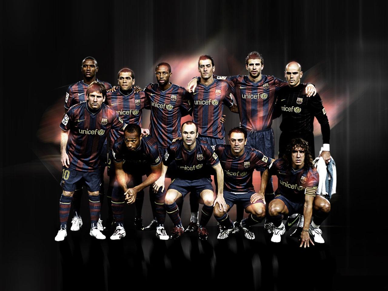 FC Barcelona 2021 Chainimage 1280x960