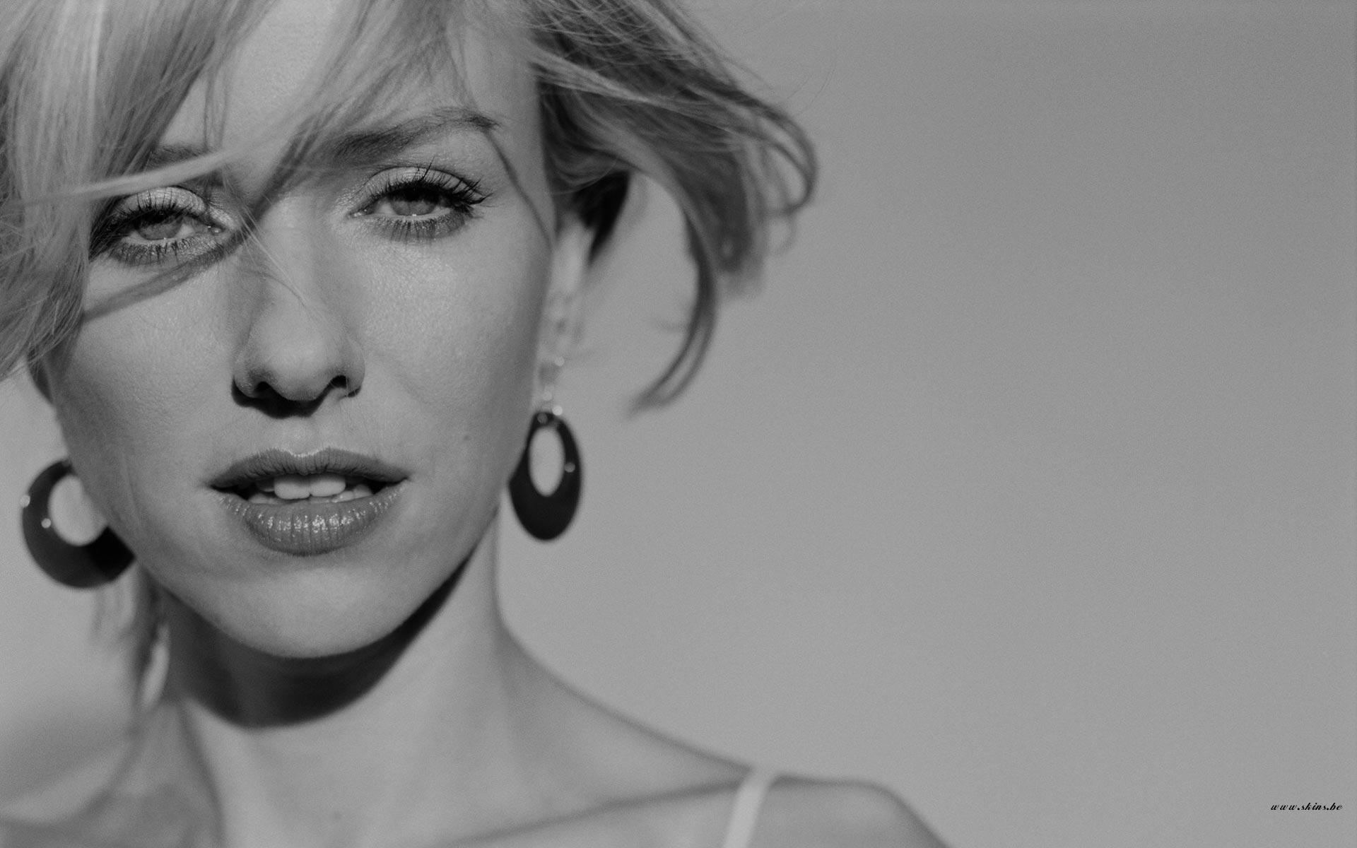 Naomi Watts HD Wallpapers WallpapersCharlie 1920x1200