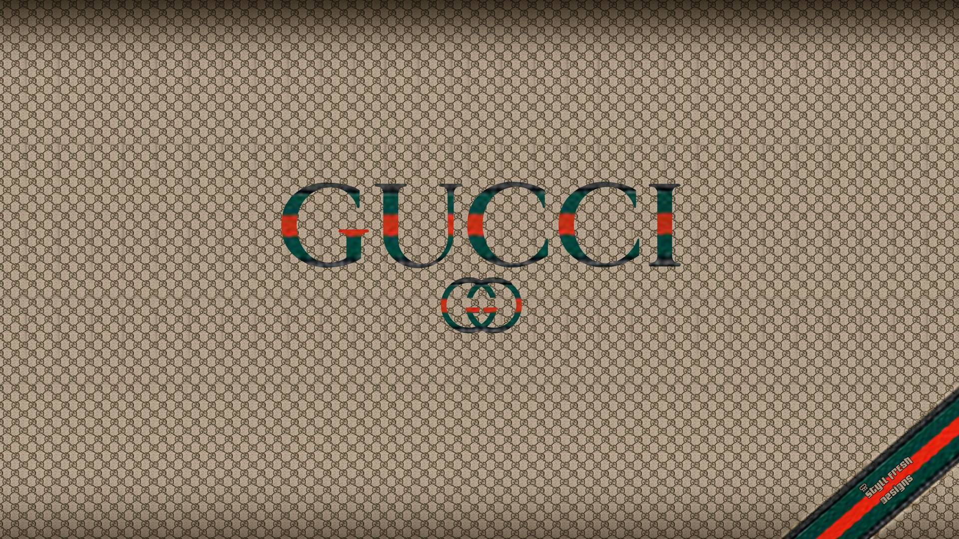 Gucci Wallpapers   Top Gucci Backgrounds   WallpaperAccess 1920x1080