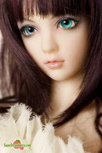 Beautiful Barbie Doll HD Wallpapers Download   Best Photos 333x500