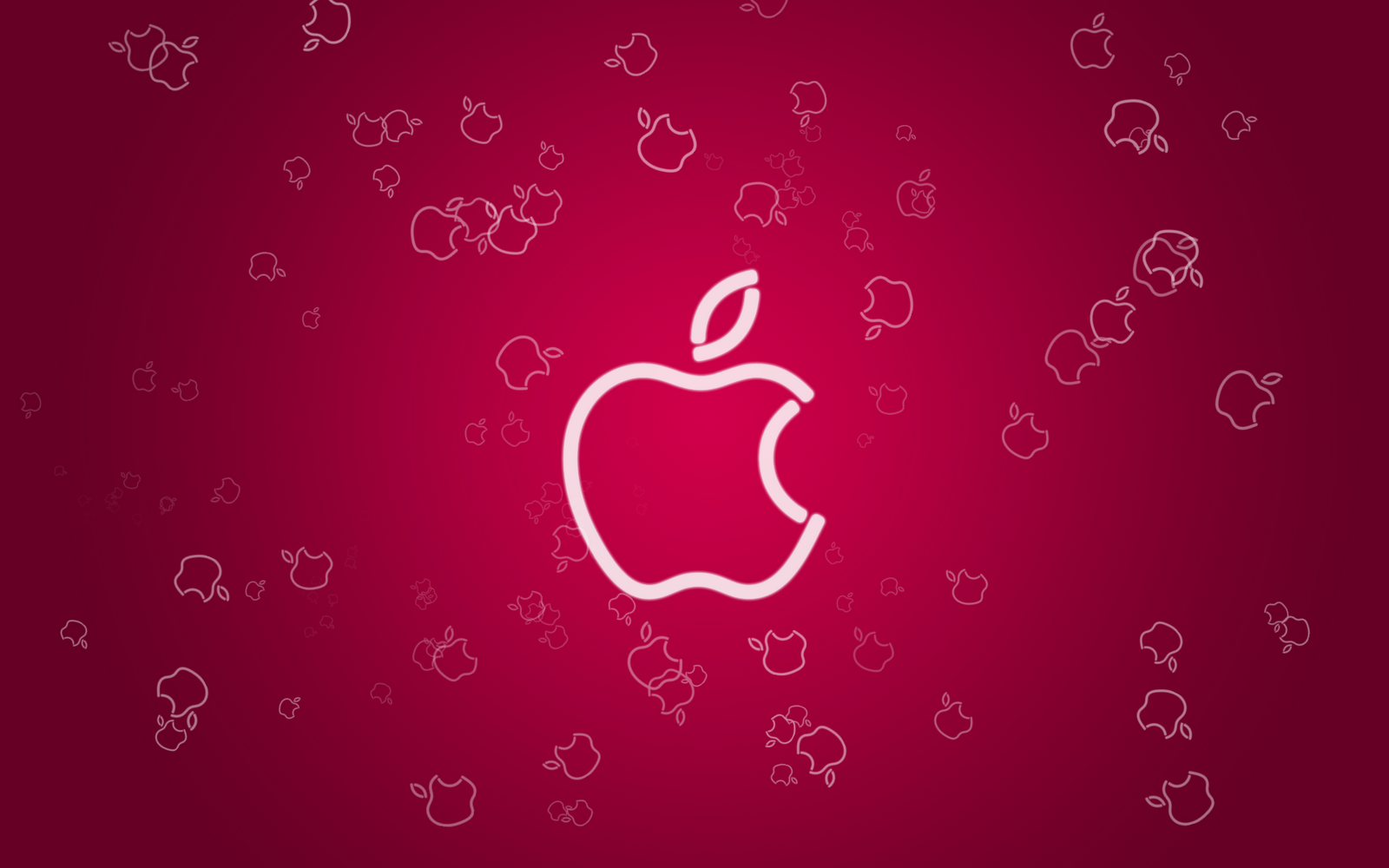 40 Best Finest HD Apple Wallpaper   For Desktop and 1600x1000