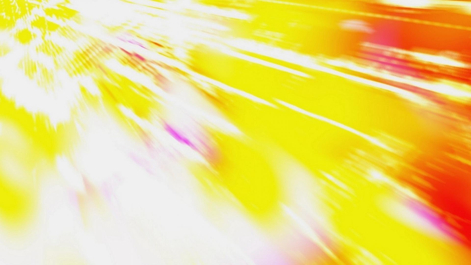 Color splash wallpaper 36163 1920x1080