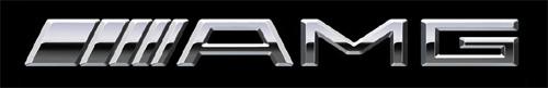 Mercedes AMG car logos and history CarLogosorg 500x81