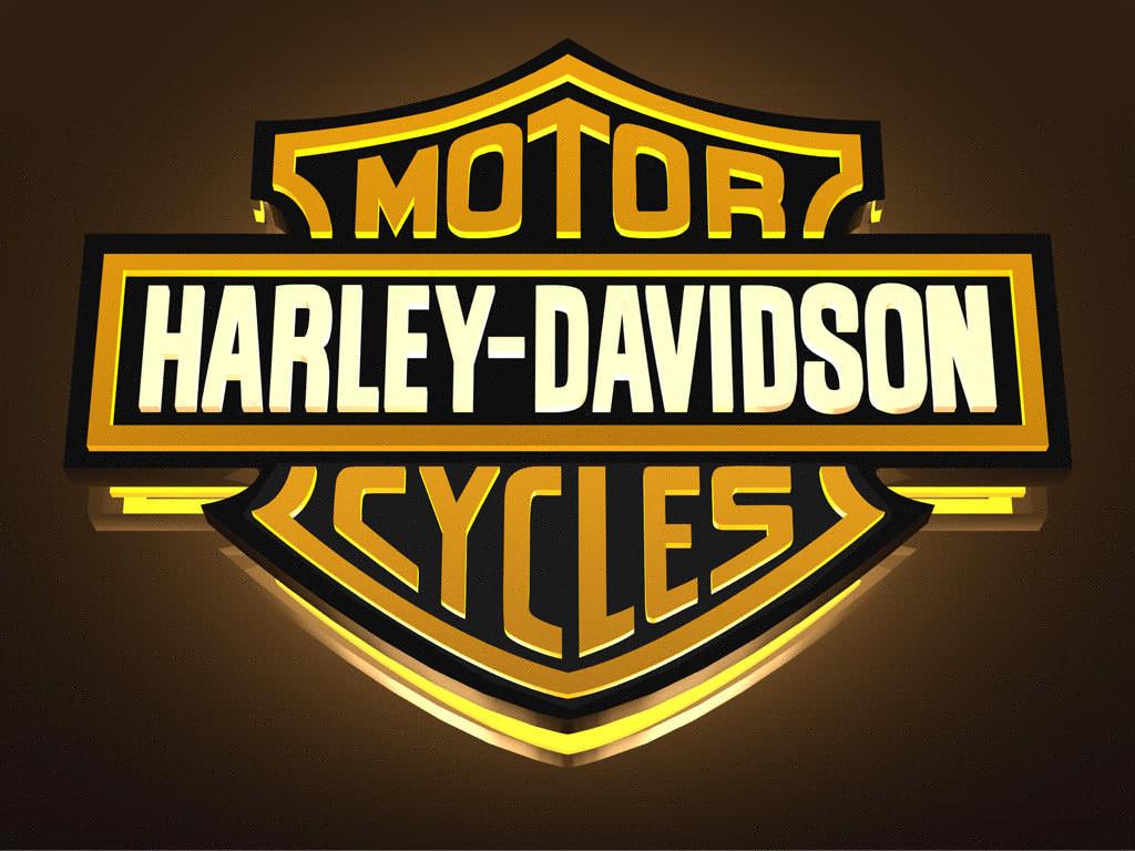 logo harley davidson logo vector harley davidson wallpaper harley 1024x768