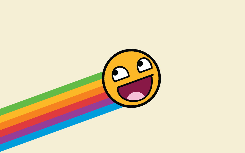 Smiley Hd Wallpaper Hd Wallpapers 1440x900