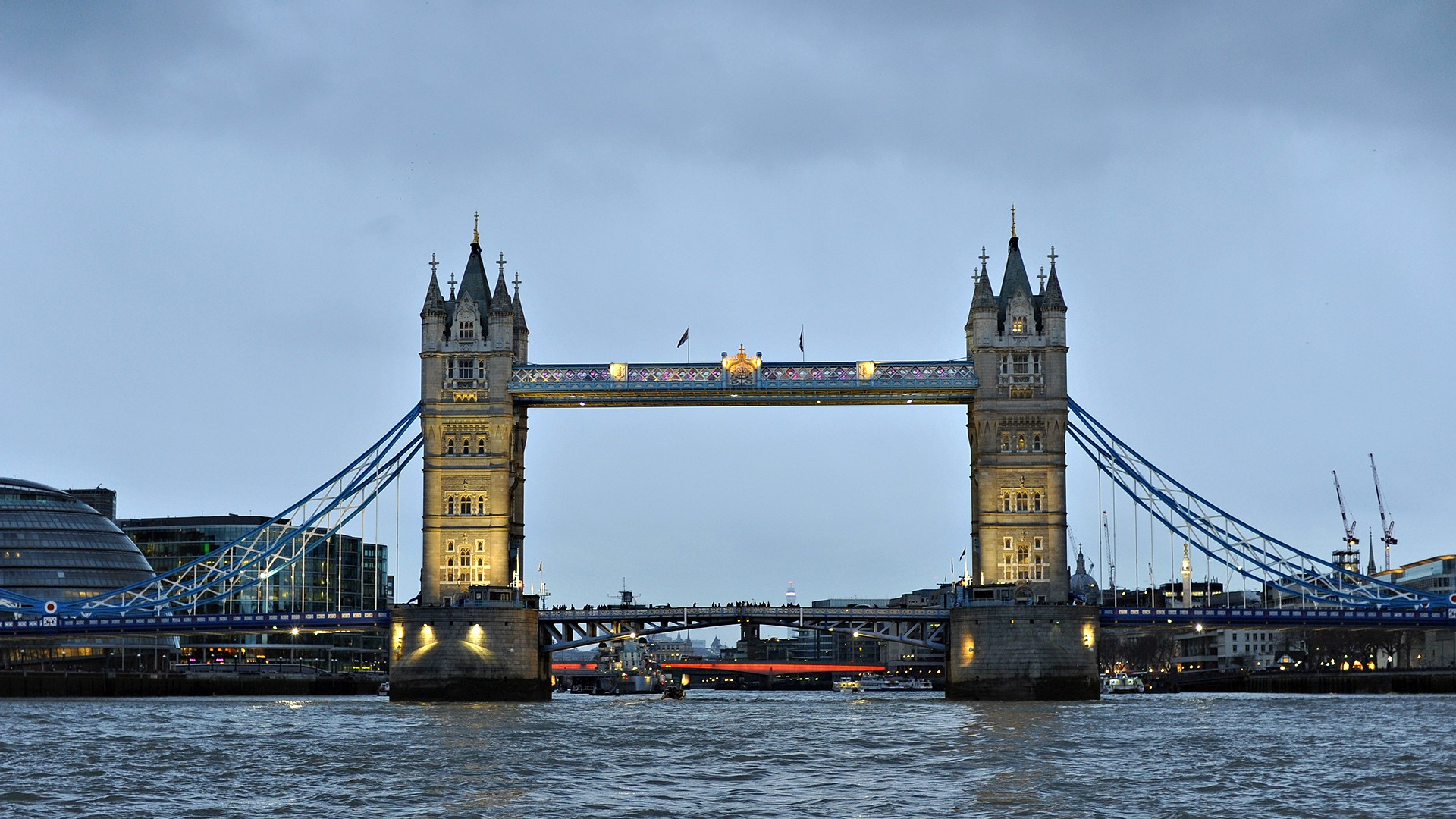 wallpaper bridge london scenic wallpapers images 1920x1080 1920x1080