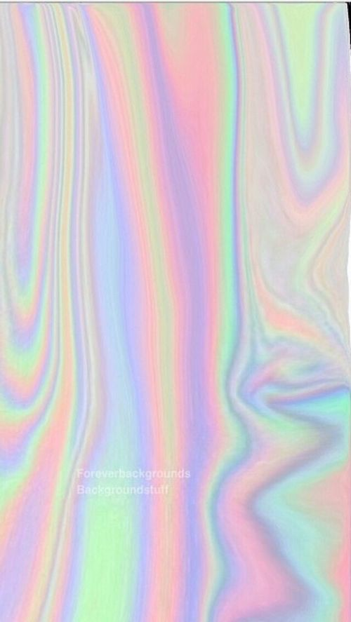Holographic Background Tumblr Backgrounds