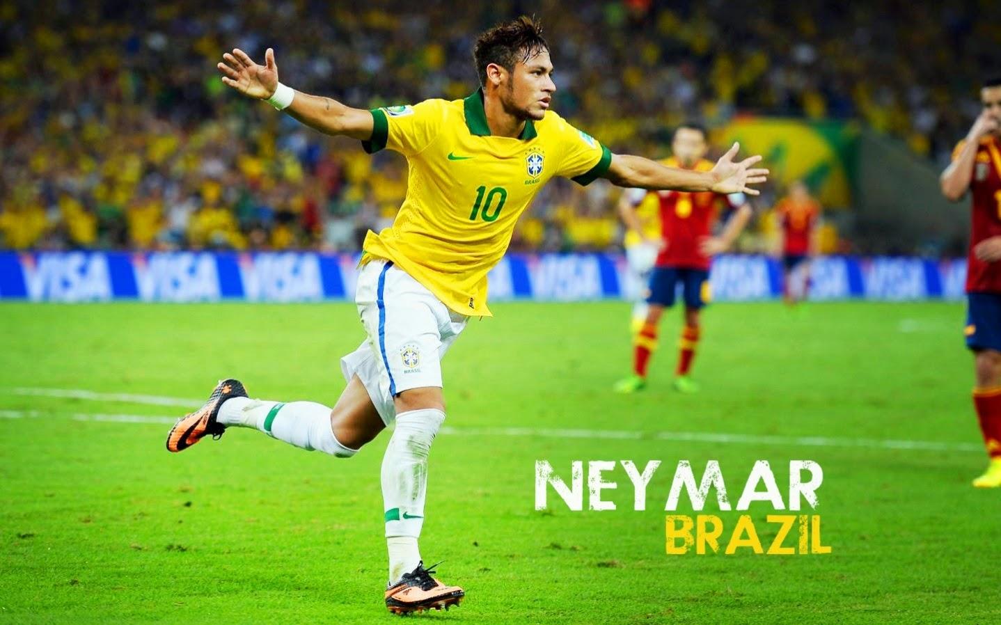 hd wallpapers neymar jr fifa world cup 2014 hd wallpapers 1438x898